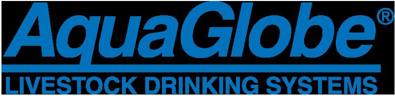 Logo AquaGlobe